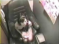Porno: Skrytá Kamera, Amatérská Videa, Masturbace, Japonky