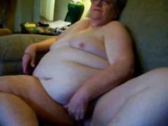 Porn: Տատիկ, Սիրողական, Հասուն, Թաքնված Տեսախցիկ