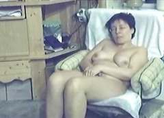Porno: Amatore, Kamera Fshehur, Masturbime