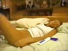 Porn: Analno, Amaterji