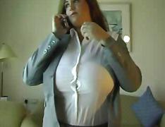 Porno: Mėgėjai, Krūtys, Dideli Papai