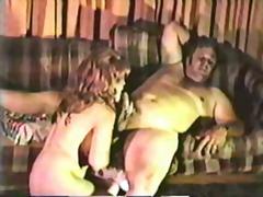 Porno: Amatöör, Lähivõte, Suhuvõtmine