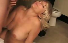 Pornići: Amateri, Svršavanje Po Faci, Velike Sise
