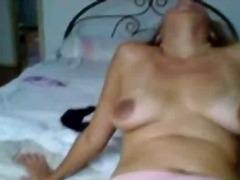 Porn: Amaterji, Starejše Ženske, Voajer