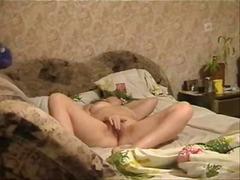 Pornići: Zrele Žene, Amateri, Skrivena Kamera, Voajer