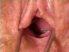 Porno: Amatorzy, Zbliżenie, Blondynki