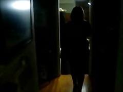 Porn: Črnka, Amaterji