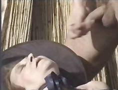 Porno: Vanaema, Amatöör, Küps, Hardcore