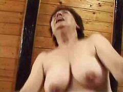 Порно: Аматери, Зрели За Секс, Хардкор