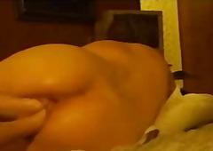 Porno: Milf, Amatore, Lodra Sexy, Hardkorë