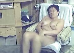 Porno: Həvəskar, Gizli, Masturbasya