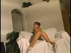 Porno: Həvəskar, Vebkamera, Yeniyetmə