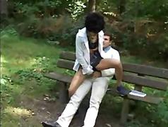 Porn: वयस्क, किशोरी, गुदामैथुन
