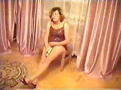 Порно: Аматори, Літні, Приховані Камери