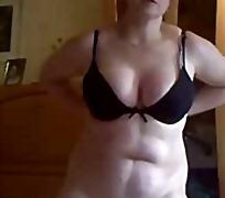 Porn: Amadora, Madura, Masturbação