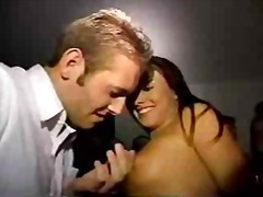 Pornići: Amateri, Vruće Žene, Hardcore