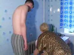 Porno: Subrendusios, Mėgėjai, Rusės, Storos