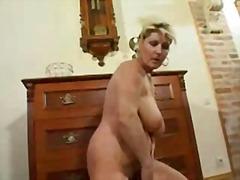 Pornići: Amateri, Zrele Žene, Hardcore