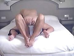 Porno: Amatore, Webkamera, Loqkat