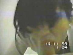 Porno: Webkamera, Amatore, Thithje, Italiane