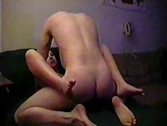 Porno: Tinejgjerkat, Amatore