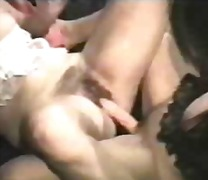 Porno: Amatore, Lezbiket, Tinejgjerkat