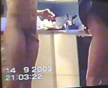 Porno: Amatore
