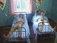 Porno: Həvəskar, Qrup, Rus