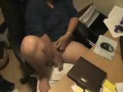 Порно: Аматори, Приховані Камери, Вона Дрочить