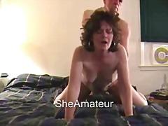 Porn: Սիրողական, Թաքնված Տեսախցիկ, Հարդքոր