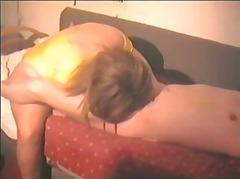 Porn: Hardcore, Amaterji