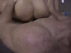 Pornići: Anal, Amateri