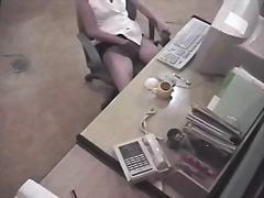 Porno: Amatérská Videa, Skrytá Kamera, Masturbace
