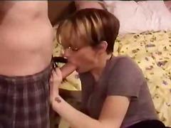 Pornići: Svršavanje Po Faci, Amateri, Pušenje Kurca, Tajlanđanke