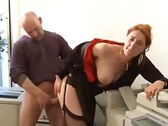Porno: Anal, Xalaşka, Alt Paltarı