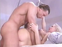Porno: Anal, Pornoulduz, Sarışın
