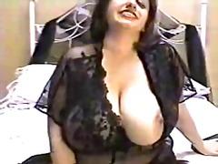 Porno: Analinis, Dideli Papai, Storos