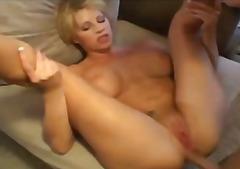 Porno: Anal, Ansigtssprøjt, Pornostjerner