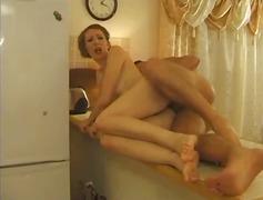 Porno: Anal, Üstünə Qurtarmaq, Ağır Sikişmə
