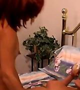 Phim sex: Lỗ Nhị, Đồng Tính Nữ, Gái Già