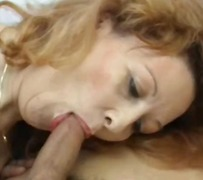 Porno: Yaşlı, Anal