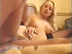 Porno: Anal, Çalanşik, Rus