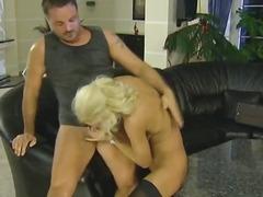 Porno: Anal, Xalaşka, Yaşlı