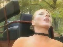 Pornići: Anal, Seks U Troje, Grupnjak