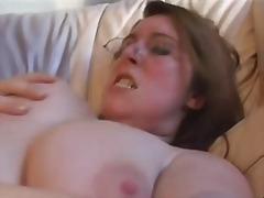 Porno: Anal, Döşlər, Fransız