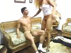 Porr: Brasiliansk, Anal, Milf, Avrunkning