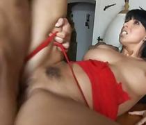 Porn: Analno, Obrazno, Velike Joške