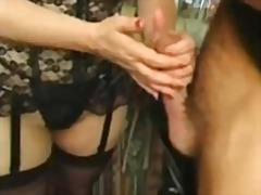Porn: Անալ, Հասուն, Բրիտանական