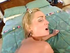 Porno: Starprasu, Anālais