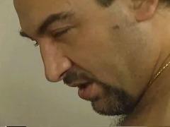 Porno: Anal, Ikiqat, Qrup